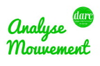 Analyse mouvement